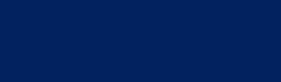 UCSD-Text-Logo